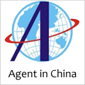 5. Agent in China