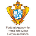 2. Ministry for Information Technologies and Mass Communications of the Russian Federation